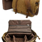 Geanta de umar URBAN BAG Photograph - Maro